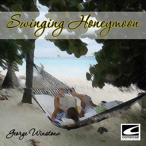 Swinging Honeymoon by George Winston