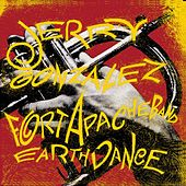 Earthdance by Jerry Gonzalez