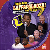 Laffapalooza! 7 by Various Artists