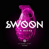 Swoon by Tim Mason