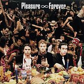 Pleasure Forever by Pleasure Forever