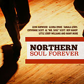 Northern Soul Forever by Various Artists