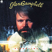 Bloodline von Glen Campbell