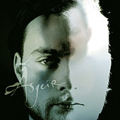In the Silence (Deluxe Edition) by Ásgeir