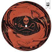 Sea Shepherd Benefiz von Various Artists
