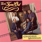 Grandpa's Mandolin by IIIrd Tyme Out