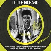 Tutti Fruti von Little Richard