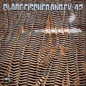 Clare Fischer and Ex-42 by Clare Fischer