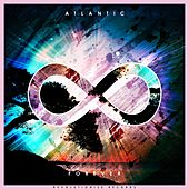 Forever by Atlantic