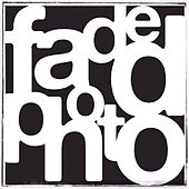 Polaroids Edition Five - Single by Kriece