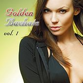 Golden Bachata, Vol. 1 - EP by Various Artists