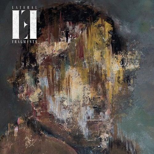 Nostalgia EP by Adlib