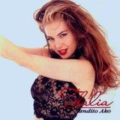 Nandito Ako by Thalía