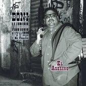 El Asesino by Boni Mauricio