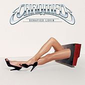 Bonafied Lovin EP by Chromeo