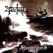 Stormriders by Spectral (Moog)
