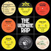 The Ultimate Rap by Various Artists