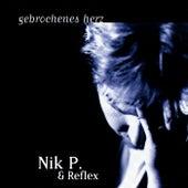 Gebrochenes Herz by Nik P.