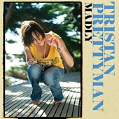 Madly by Tristan Prettyman
