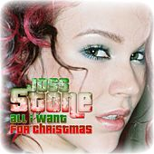 All I Want For Christmas by Joss Stone