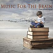 Music For The Brain by Various Artists