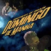 Domingo de Manhã by Brothers of Brazil