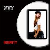 Dignity by Yuri