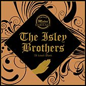 St Louis Blues von The Isley Brothers
