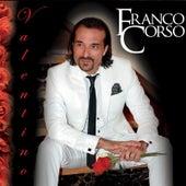 Valentino by Franco Corso