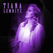 Tiana Lemnitz by Various Artists