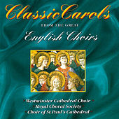 Classic FM Carol Collection by Various Artists