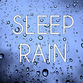 Nature Sounds To Help Your Sleeping by Sleep Rain
