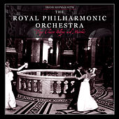 Frank Shipman with the R.P.O. Plays - Classic Waltzes and Marches by Royal Philharmonic Orchestra