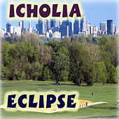 Icholia by Eclipse