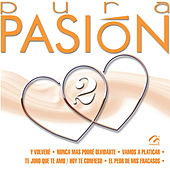 Pura Pasión, Vol. 2 by Various Artists