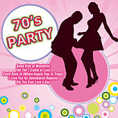 70's Party by Various Artists