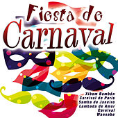 Fiesta de Carnaval by Various Artists