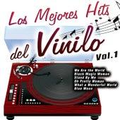 Los Mejores Hits del Vinilo Vol. 1 by Various Artists