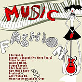 Music Fashion by Various Artists