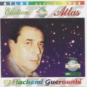 Adjib by Hachemi Guerouabi