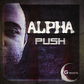 Push by Alpha