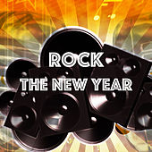 Rock the New Year by Various Artists