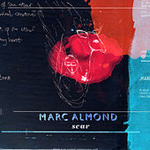 Scar by Marc Almond