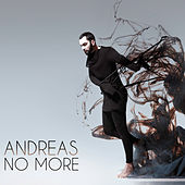 No More by Andreas