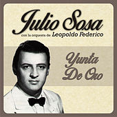 Yunta de Oro by Julio Sosa