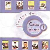 Êxitos de Cabo Verde 1 by Various Artists