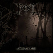 …from the Dark by Frost
