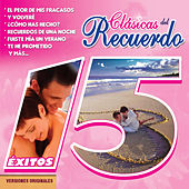 Clásicas del Recuerdo by Various Artists