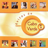 Êxitos de Cabo Verde 2 by Various Artists