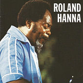 Roland Hanna by Various Artists